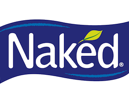 Naked | Partner PaleoTraining