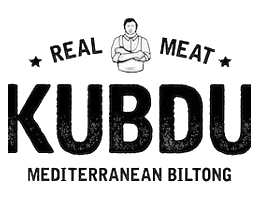 Kubdu | Partner PaleoTraining