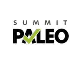 Paleo Summit | Partner PaleoTraining